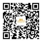 广州颉隆装饰材料有限公司