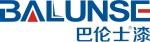 香港恒隆化工集团有限公司