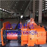 SGB620/40刮板输送机使用寿命