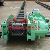 SGB320/17刮板输送机厂家