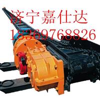 SGB420/22刮板输送机