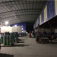 供应品牌防水涂料 厂家批发防水涂料
