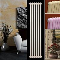 天津散热器公司专业生产优良散热器