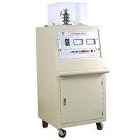 供应25KV电线电缆高压试验机