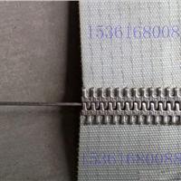 狼牙扣,输送带扣,工业皮带扣,PVC皮带扣