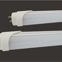 供应T8LED灯管,LEDT8灯管,深圳LED灯管