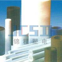 低价供应各种新型环保材料四氟管 价格