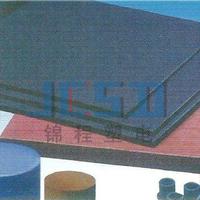 低价供应新型环保材料四氟填充制品 价格
