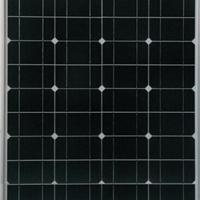 供应深圳5W单晶硅太阳能电池板组件