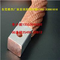 供应广东TJR镀锡铜绞线