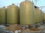 飞跃玻璃钢化粪池制造厂有限公司