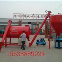 供应1吨型腻子粉设备国庆特价