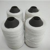供应缝包线,无接头工业缝包线价格