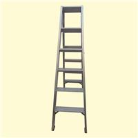 供应工程梯-519焊接工程梯-安稳耐铝梯