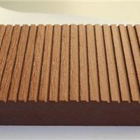 供应塑木地板