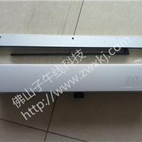 ��Ӧ˳���������ϱ�ʽ���Ż�/ZWX-100/������