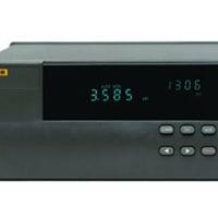 供应FLUKE2645A数据采集器