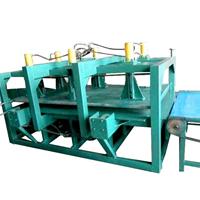 供应大芯板压板机