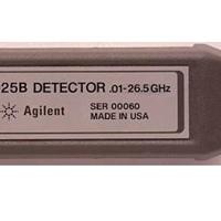 85025B检波器85025B报价85025B价格