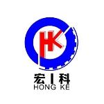 郑州市宏科粉体设备有限公司