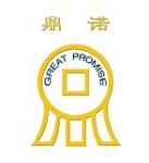 济南金鼎诺泵业有限公司市场部