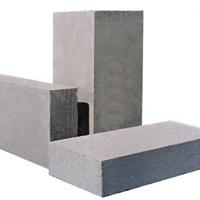 供应AAC蒸压混凝土砌块