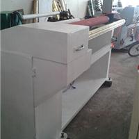 佳源胶带机生产设备全自动胶带机胶带分切机