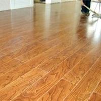 防水地板、环保地板、地暖专用地板
