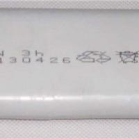 供应应急灯专用电池6V,7.2V;12V
