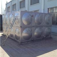 江苏盐城1-32吨不锈钢水箱价格,限时秒杀
