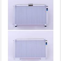 供应吉林碳纤维电暖器