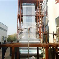供应塑料吹膜机价格