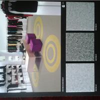 供应韩国LG博雅塑胶地板,承接四川地区工程项目