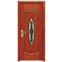 木门品牌 D3空间木门 供应 实木门