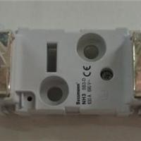 优质低价供应西熔刀型触头熔断器底座SIST