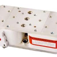RS系列半导体保护用西熔快熔