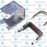 精密取样插件电阻-FLQ54