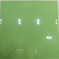 供应厂家直销600*600纯色全抛釉地面砖瓷砖