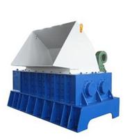 供应棉杆粉碎机结构组成特点