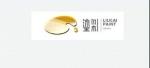上海鎏彩建材科技股份有限公司1