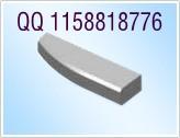 株洲合金刀头 焊接刀片YG8 E325 E325A