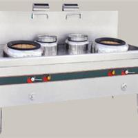 供应不锈钢厨房设备,厂家直销!