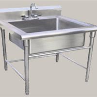 供应不锈钢洗消厨具,厂家直销!