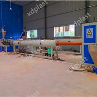 供应CPVC电力管生产设备