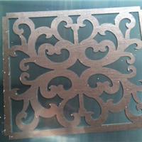 供应墙面环保铝网格板