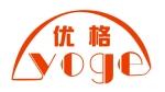 温州优格传动机械设备有限公司