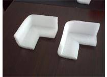 供应护角1佛山珍珠棉包装材料