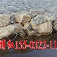 格宾网护岸厂家、水利格宾网护坡垫价格