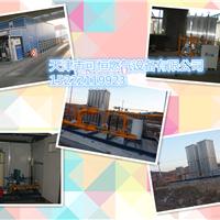 液化天然气LNG撬装站销售配送安装公司