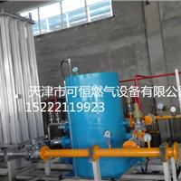 天津煤改气锅炉改气工业用天然气CNG、LNG
